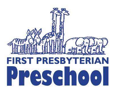 First Presbyterian Preschool of Lake Forest